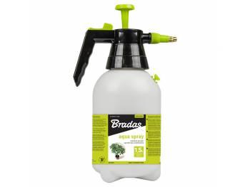 Opryskiwacz ciśnieniowy AQUA SPRAY 1,5L