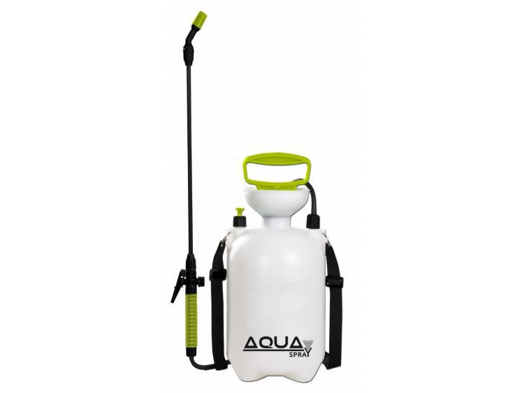 Opryskiwacz ciśnieniowy AQUA SPRAY 5L