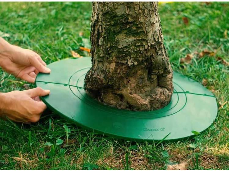 Ochraniacz drzewa TreeGuard 305mm