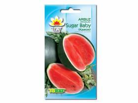 Nasiona Arbuz Sugar Baby 1g