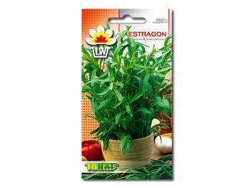 Nasiona Estragon 0,2g