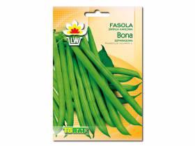 Nasiona Fasola BONA 30g