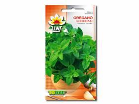 Nasiona Oregano 0,5g