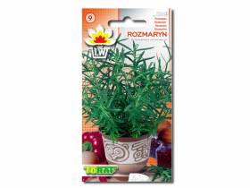 Nasiona Rozmaryn 0,1g