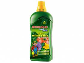 Nawóz uniwersalny Biohumus Super Forte Agrecol 1,2L