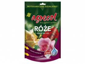 Nawóz krystaliczny do Róż Agrecol 300g