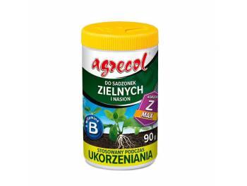 Ukorzeniacz do sadzonek zielonych i nasion Agrecol 90g