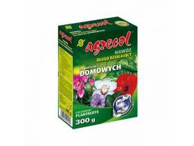 Nawóz długodziałający do roślin domowych PLANTACOTE Agrecol 0,3kg