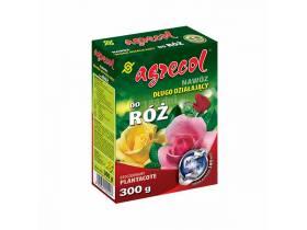 Nawóz długodziałający do róż PLANTACOTE Agrecol 0,3kg