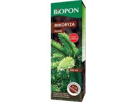 Mikoryza do iglaków BIOPON 250ml