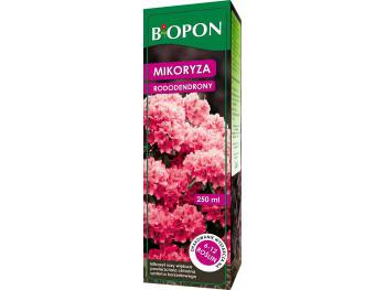 Mikoryza do rododendronów BIOPON 250ml