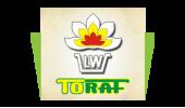 http://www.flower-garden.pl/toraf