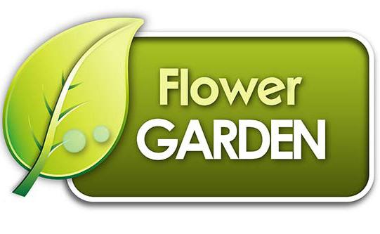 Flower-Garden | Sklep Ogrodniczy